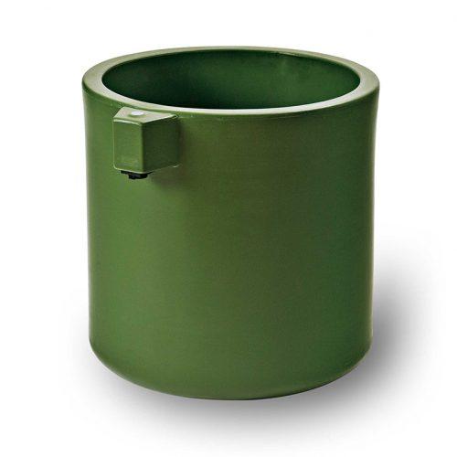 tb40-green