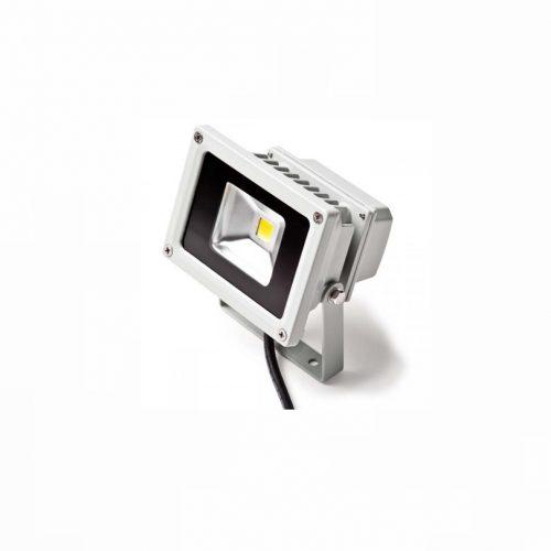 led-lampa-810_810