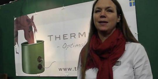 ThermoBars kar