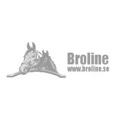 Broline